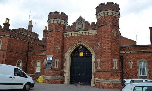 Lincoln-Prison-4