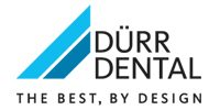durr-dental-logo2