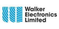 walker-electronics-logo